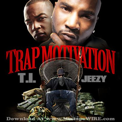 Die ft young download bun b jeezy trap or