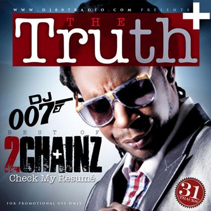 2 Chainz No Lie Free