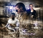 DJ Jooz – Street Pressure 4 Mixtape Hosted By Chingy