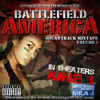 1 to download it make america mixtape how in volume
