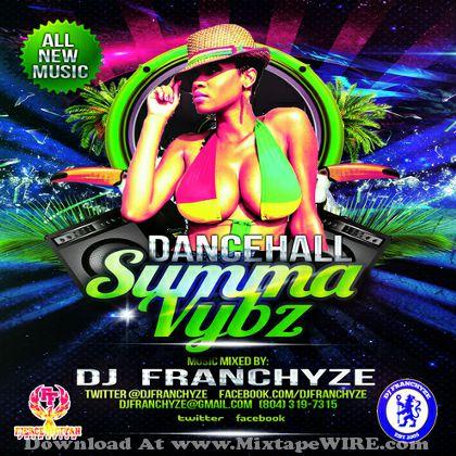 dj-franchyze-dancehall-summa-vybz.jpg