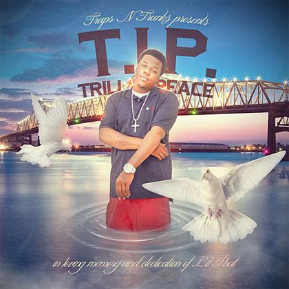 lil-phat-trill-in-peace-mixtape.jpg
