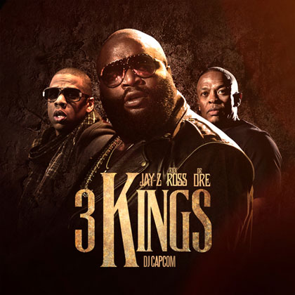 Pop free ross french montana that rick download ft