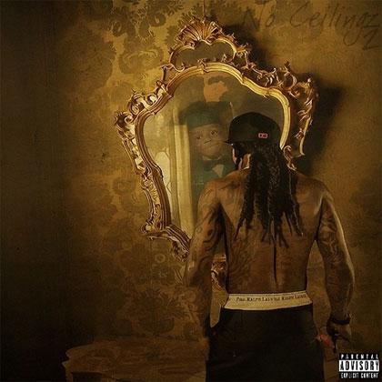 Best of Lil Wayne Mixtape by Lil Wayne Hosted by DJ Rob E Rob