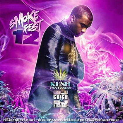 smokefest exclusives 15