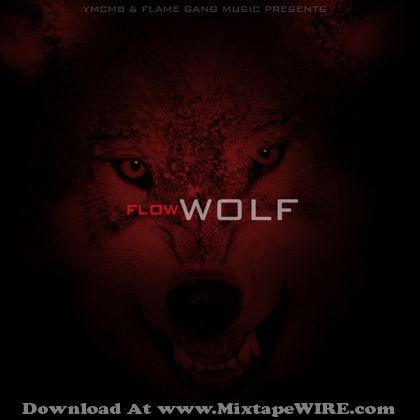 Dj king flow wolf talk | spinrilla.