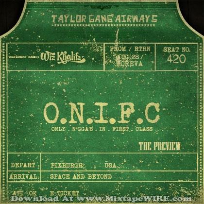 wiz-khalifa-onifc-mixtape-cover.jpg