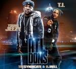 Young Jeezy & T.I. – ATL Dons Mixtape