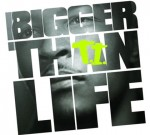 T.I. – Bigger Than Life Mixtape