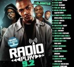 DJ Ant-Lo – Radio Play 9.2 Mixtape
