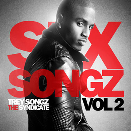 Download trey songz panty wetter mp3