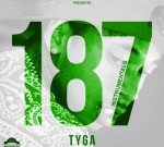 Tyga – 187 Instrumentals Mixtape