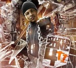 T.I. – My Life In Zone 4 Mixtape
