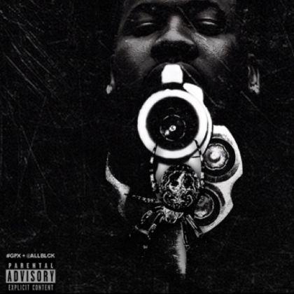 alley boy � war cry official mixtape mixtape download