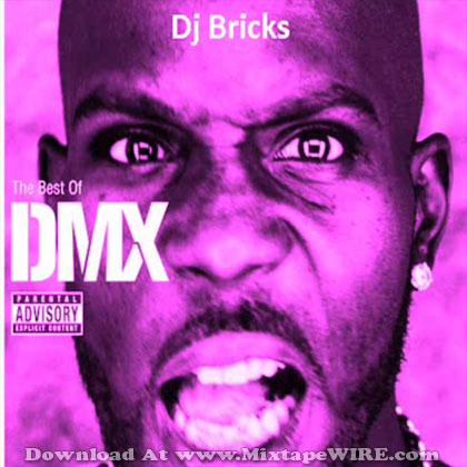 dj-bricks
