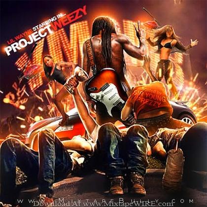 Best Of Lil Wayne Mix by DJ AKIYAMA | Mixcloud