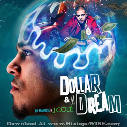 a-dollar-and-a-dream