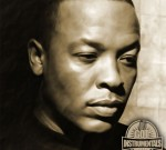 Dr. Dre – Instrumental Collection Mixtape By Got Instrumentals