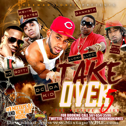 take-over-5