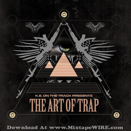 the-art-of-trap