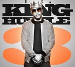 T.I. – King Hustle 3 Mixtape
