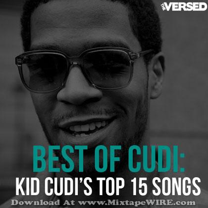 Album Downloads Rap Hip Hop