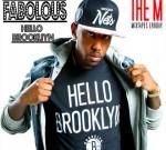 Fabolous – Hello Brooklyn Mixtape
