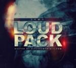 S.K.M.G. – Loud Pack (instrumentals) Mixtape