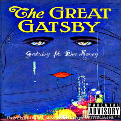 human nature in the great gatsby Questions about relationships in the great gatsby we analyze romances between gatsby and daisy, myrtle and george, and others to explain love's role in the novel.