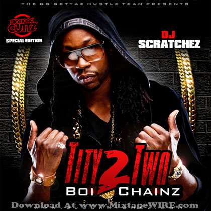 2 Chainz songs - download for free in