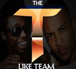 Lil Wayne & T.I. – The T Like Team Mixtape