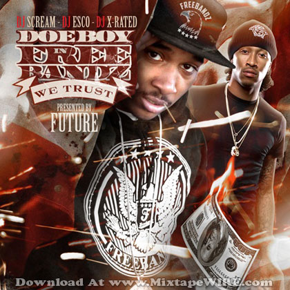 Doe-Boy---In-Freebandz-We-Trust-Mixtape