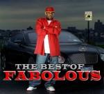 Fabolous – Best Of Fabolous Mixtape