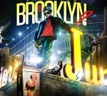 Fabolous – Im So Brooklyn 2 Mixtape