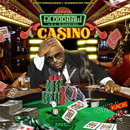 Casino Riddim Download