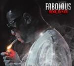 Fabolous – Brooklyn Made Mixtape