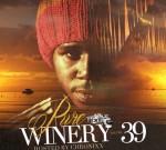 Dj Triple Exe – Pure Winery 39