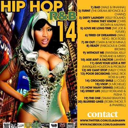 hip-hop-rnb-14