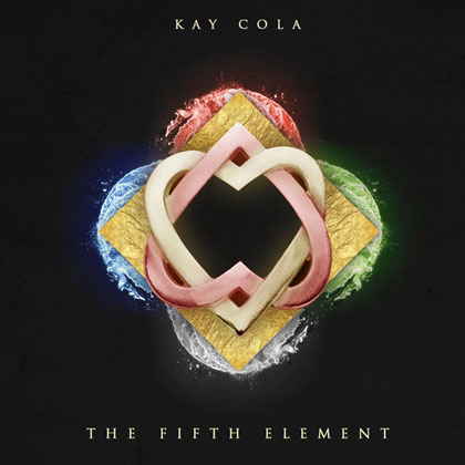 kay-cola-5th-fifth-element