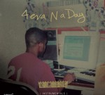 Big K.R.I.T. – 4Eva N A Day Instrumentals (Official)