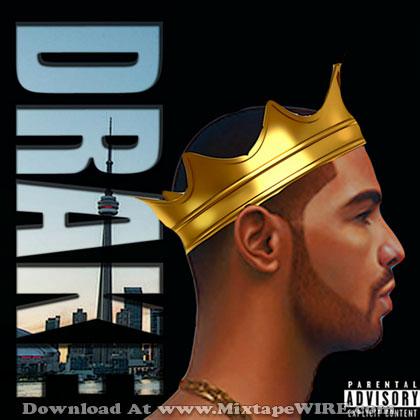 Download mp3 drake ft me big sean free all