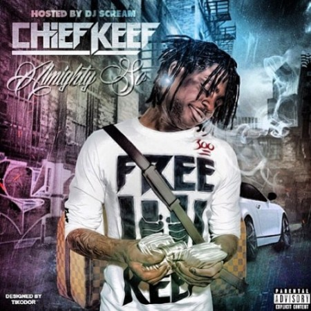 chief-keef-almighty-so