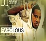 Fabolous – Son Of Brooklyn
