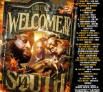 Dj Cristyle – Welcome To The South 14