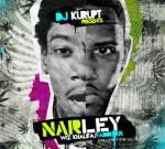 Wiz Khalifa & Fabolous – Narley By Dj Kurupt