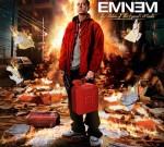 Eminem – The Return Of The Lyrical Master