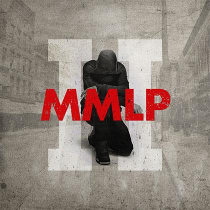 eminem marshall mathers lp 2 mmlp2 mixtape download