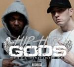 Eminem & Kendrick Lamar – Hip-Hop Gods