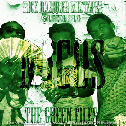 migos-the-green-files