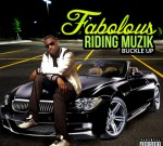 Fabolous – Riding Muzik